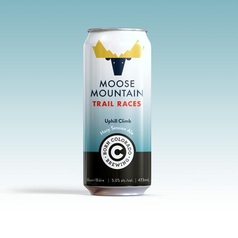 2021 BCB-Can-Moose.jpg