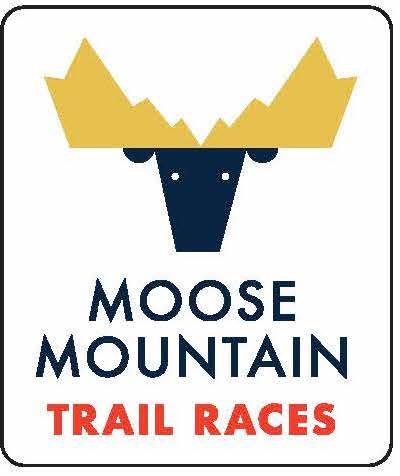 2021 Moose Mtn Sticker.jpg