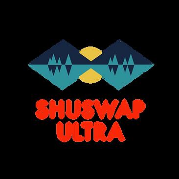 Shuswap-vert.png