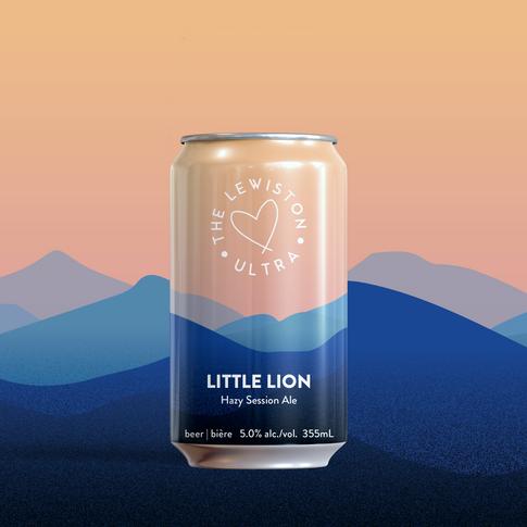 2020 Little Lion Beer.png