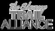 The Shuswap Trail Alliance