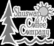 Shuswap Coffee Company Ltd. ~ Organic / Fairtrade / Café