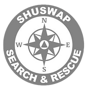 Shuswap Volunteer Search and Rescue