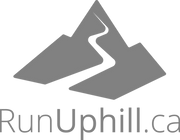 SkiUphill | RunUphill - Backcountry Skiing and Trail Running