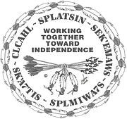 Splatsin First Nation - British Columbia Assembly of First Nations