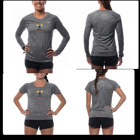 2021 Women's MMTR Shirt.png