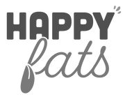 Happy Fat Snacks