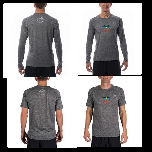 2021 Men's Shuswap Shirt.png