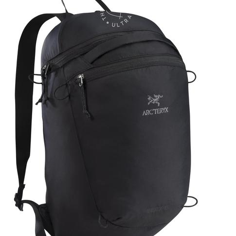 2020 Arcteryx pack - Shuswap.png