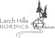 Larch Hills Nordic Society – Cross Country Skiing in Salmon Arm, BC