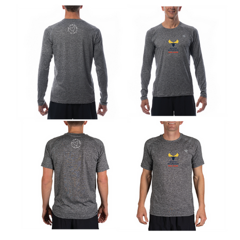 2021 Men's MMTR Shirt.png