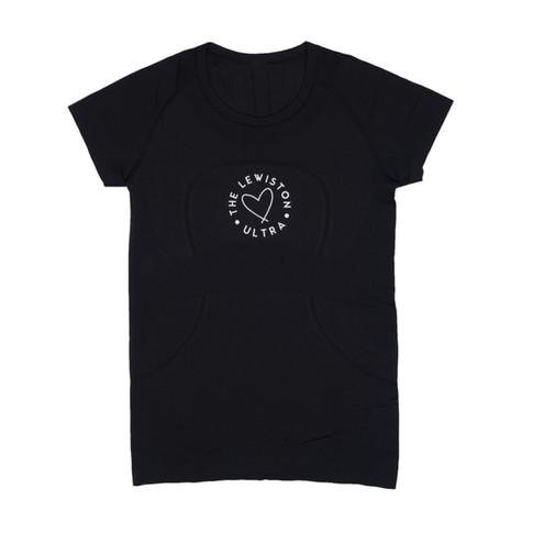 2018 Lululemon Shirt 1.JPG