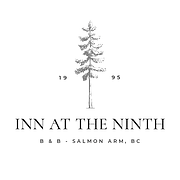 The Inn at the Ninth Hole - Bed & Breakfast
