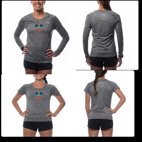 2021 Women's Shuswap Shirt.png