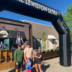 2021 Lewiston Ultra Events