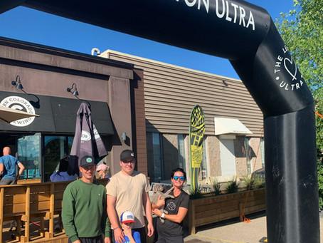 2021 Lewiston Ultra Events