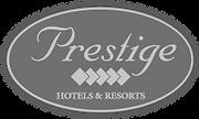 Prestige Harbourfront Resort - Salmon Arm, BC