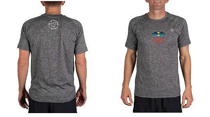 shirt1ss_edited.jpg