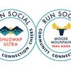 2021 Run Socials!