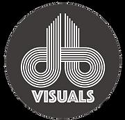DB Visual Productions