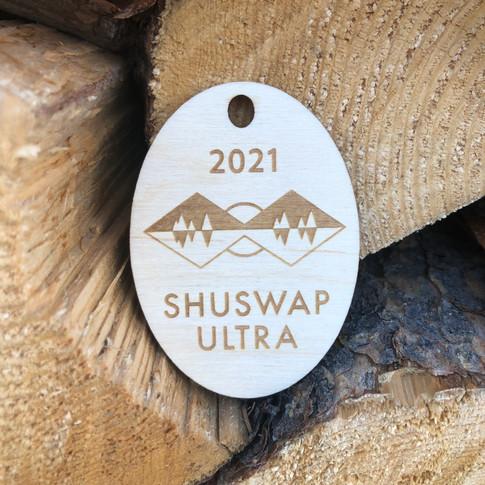 2021 Shuswap Finisher Medal.jpg