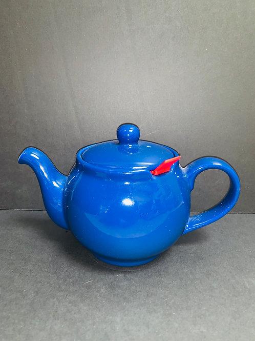 Chatsford Teapot, 24 oz.