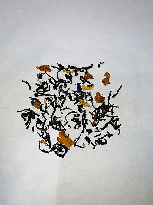 Mango Indica (Organic)
