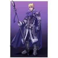 Great Knight
