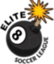 elite 8.jpg