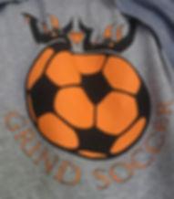 GSshirt.jpg