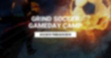 gameday2.jpg