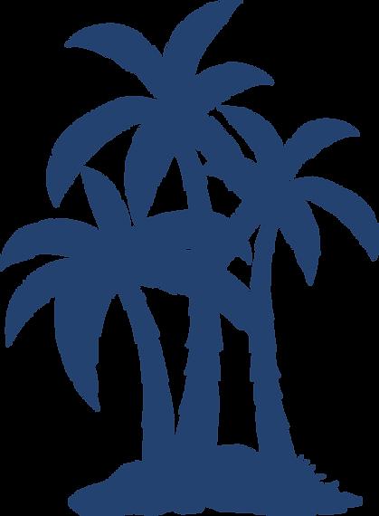 Palm1_3 Light Blue.png