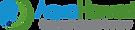 logo-aquaharvest-horizontal.png