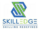 SkillEdge_edited.jpg