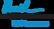 Logo_HEC_Lausanne.png