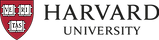 harvard_university-logo-1-1.png