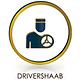 driver shaab.png