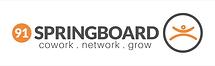 91s Logo - White (1).png