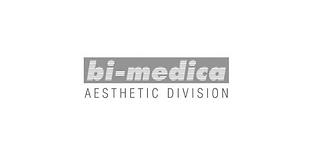 BI-MEDICA SRL