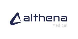 ALTHENA