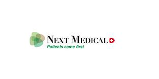 NEXT MEDICAL