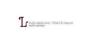STUDIO LEGALE LERRO PLEBANI & ASSOCIATI