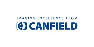 CANFIELD SCIENTIFIC
