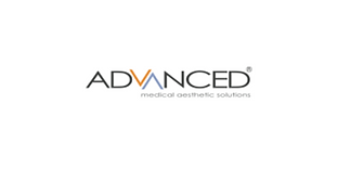 ADVANCED MEDICAL AESTHETIC SOLUTION