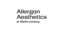 ALLERGAN AESTHETICS - AN ABBVIE COMPANY