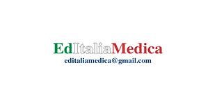 EDITALIA MEDICA
