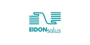 EIDON SALUS