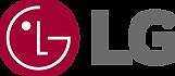1280px-LG_logo_(2015).svg.png