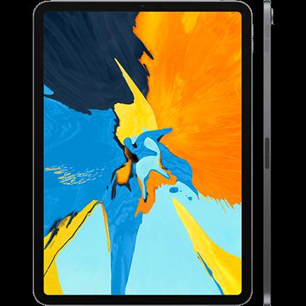 iPad Pro 2018 11inch