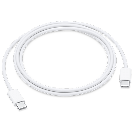 USB-C Quick charge cable